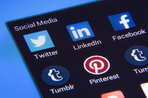 Social Media for the Business Owner