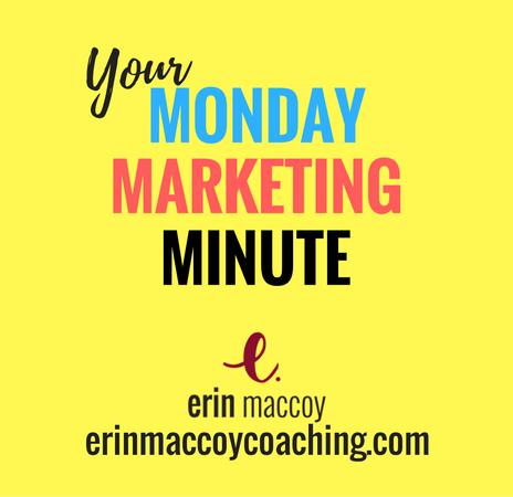 Branding vs Marketing: The video recap